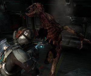 Dead Space 2 Videos