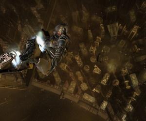 Dead Space 2 Files