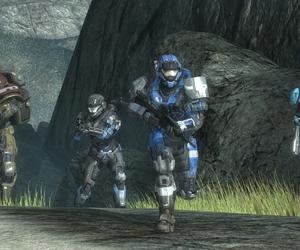 Halo: Reach Videos