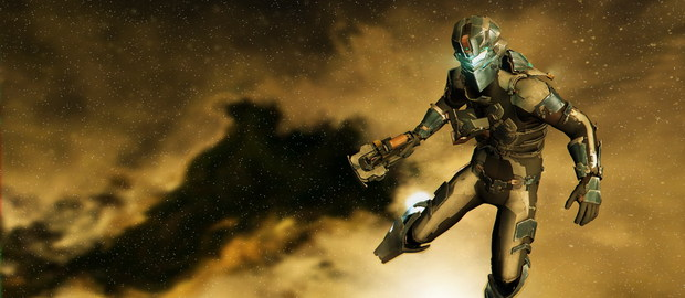 Dead Space 2 News